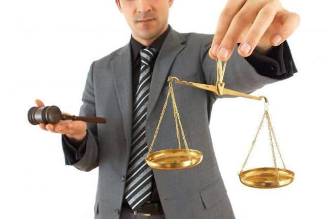Изображение - Сколько в месяц зарабатывает адвокат в россии Zarplata-advokatov-v-Rossii