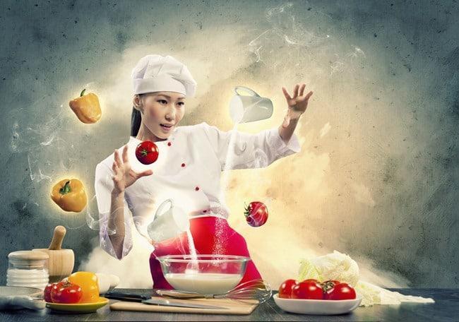 Изображение - Сколько в месяц зарабатывают шеф повара Zarplata-povara-v-Rossii-i-v-mire