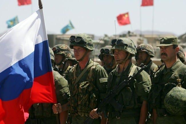 Изображение - Оклады военнослужащих в 2019 году Zarplata-voennykh