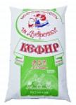 «Молочные продукты из Дубровки»