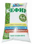 «Молочный комбинат Ставропольский»