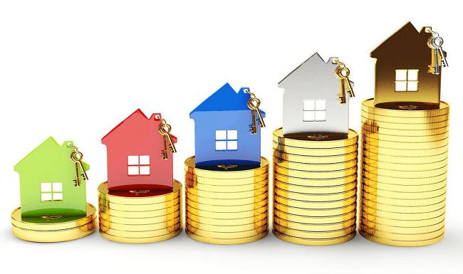 Изображение - Подорожают ли квартиры в 2019 году Prognoz-ceny-na-kvartiry-1-2