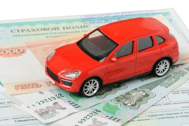 Рис 1. Избежать наказания при отсутствии страховки можно только при наличии договора на безвозмездное пользование автомобилем.