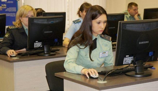 Рис. 3. Привлечение молодых сотрудников – одна из основных целей реформы