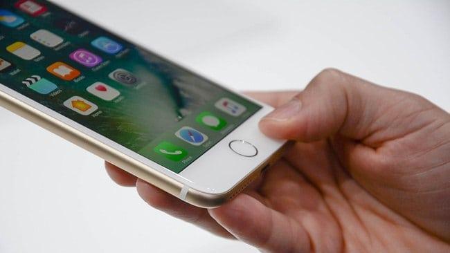 Рис. 8. По удобству работы в интернете снова выигрывает iPhone