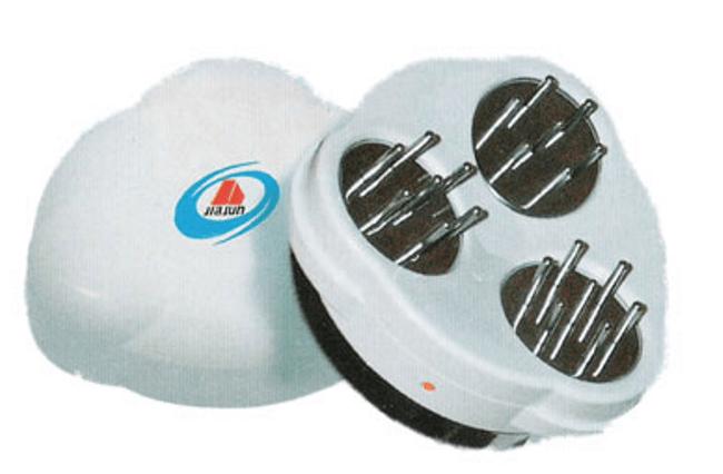 Рисунок 1. Неработающий прибор для нормализации давления — один из самых популярных товаров
