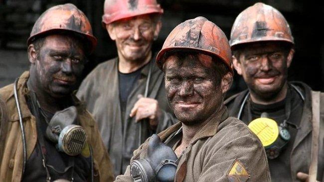 Изображение - Сколько в месяц зарабатывают шахтеры Zarplata-shakhterov-v-Rossii-kopiya