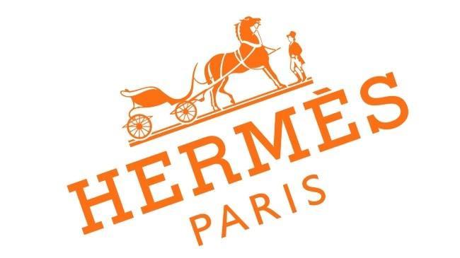 Фото 8. Логотип бренда напоминает об истории его создания.