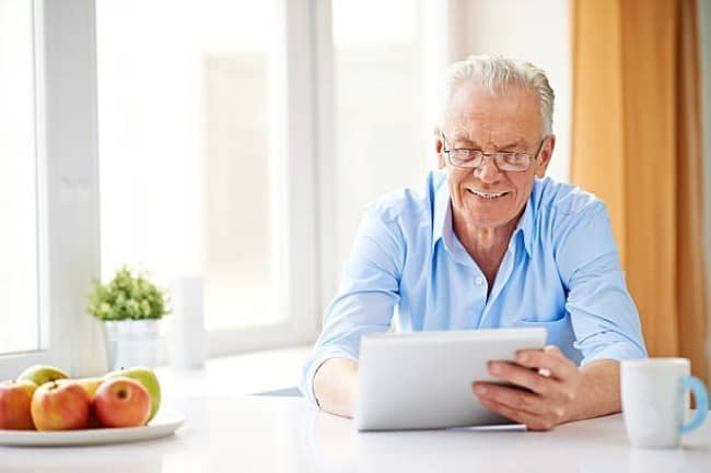 Рис. 2. Подсчитать самостоятельно размер пенсии сложно, так как нужно учитывать все изменения в принципе начисления выплат