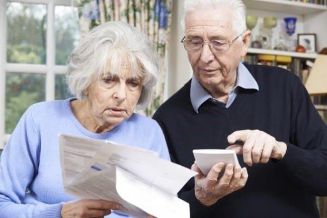 Рис. 3. Негосударственное пенсионное обеспечение – гарантия стабильности в старости