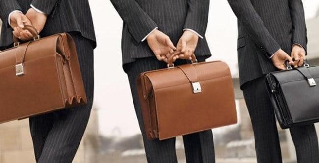 Рис. 5. Размер выплат госслужащим зависит от выслуги лет