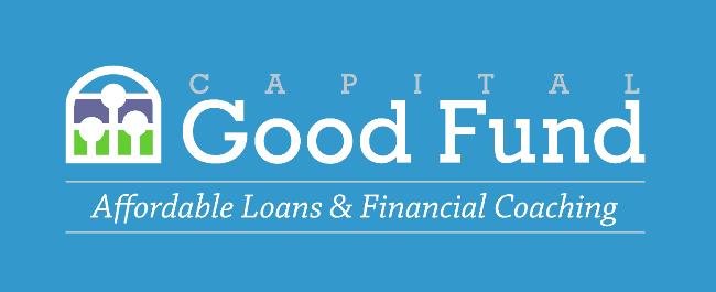 Фото 3. Capital Good Fund – одна из крупнейших организаций в области автозайма.