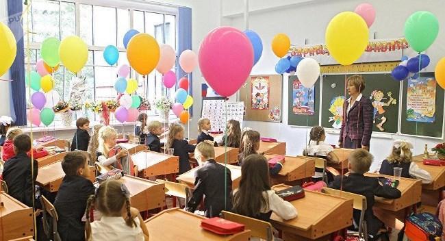 Изображение - Сколько в месяц зарабатывают учителя начальных классов Kakaya-zarplata-u-uchiteley-nachalnykh-klassov-Rossii---dannye-v-dinamike-kopiya