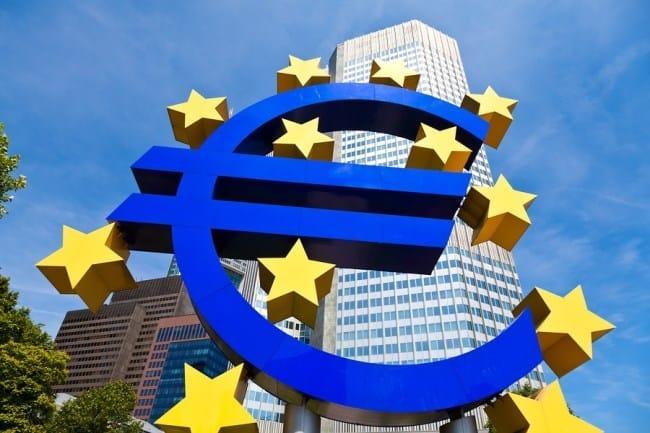 Изображение - Ипотечный кредит в германии условия, процентная ставка и банки Minimalnaya-stavka-po-ipoteke-v-Germanii-%E2%80%92-092-a-v-Rossii-v-Sberbanke-i-VTB24-%E2%80%92-91-kopiya