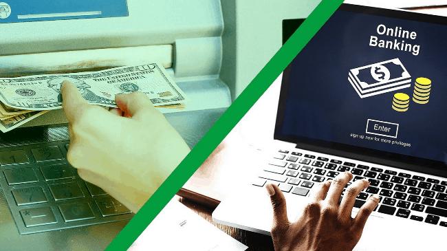 Изображение - Открытие вклада онлайн риски Mozhet-li-bank-ne-vernut-vklad-otkrytyy-onlayn-kopiya