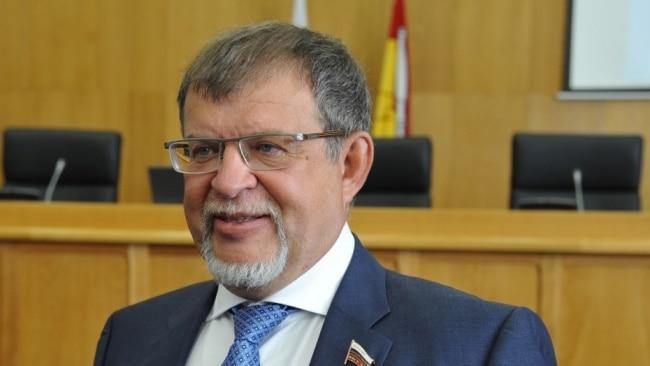 Рис 5. Аркадий Пономарев в отчетном году заработал 169 млн рублей.