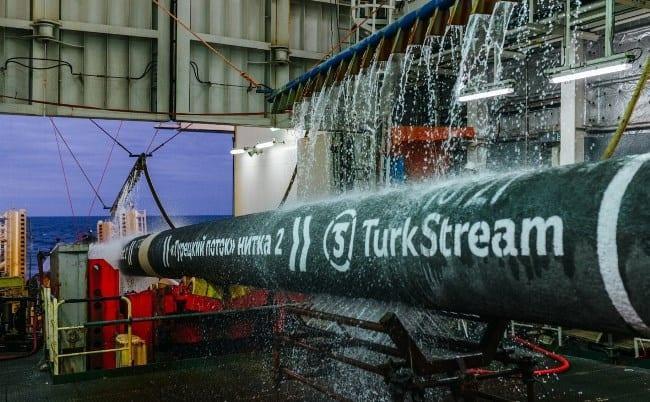 Газпром акции цена сегодня прогноз на 2020 год дивиденды