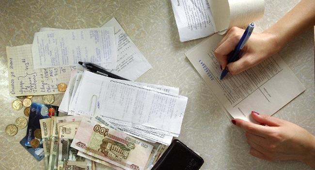 Изображение - Какая комиссия берется в сбербанке при оплате квитанции Komissiya-Sberbanka-pri-oplate-kommunalki