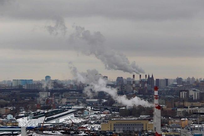 Рис 1. Средний заработок в Новокузнецке составляет 15 тыс. руб.