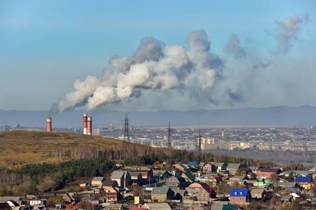 Рис 10. Средняя зарплата в Магнитогорске составила 30 тыс. руб.