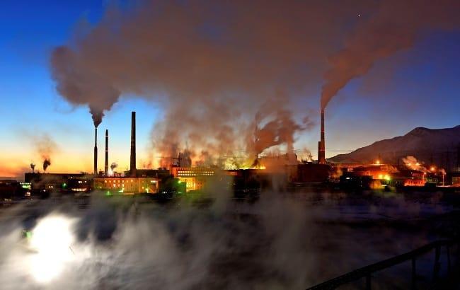 Рис 3. Зарплата в Норильске в среднем составляет около 50 тыс. руб.