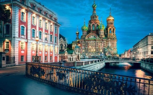 Рис 6. В Санкт-Петербурге зарплата составляет 42,1 тыс. руб.
