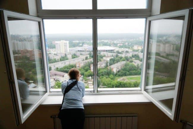 Сколько стоит оплата коммуналки в 2 комнатной квартире в 2019 году
