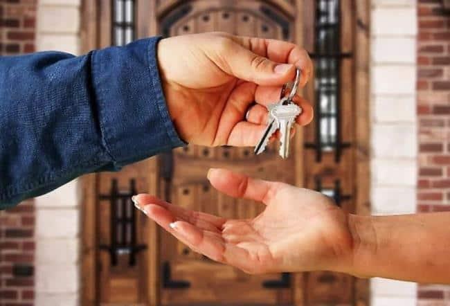 Рис. 3. Как вернуть жилье, изъятое незаконно в связи с совершением уголовного преступления