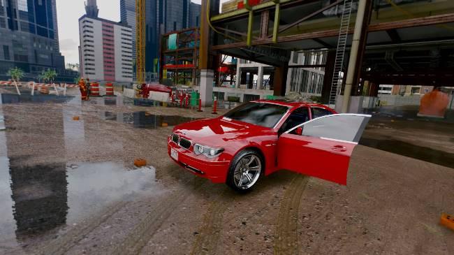 Рис.4 Grand Theft Auto V