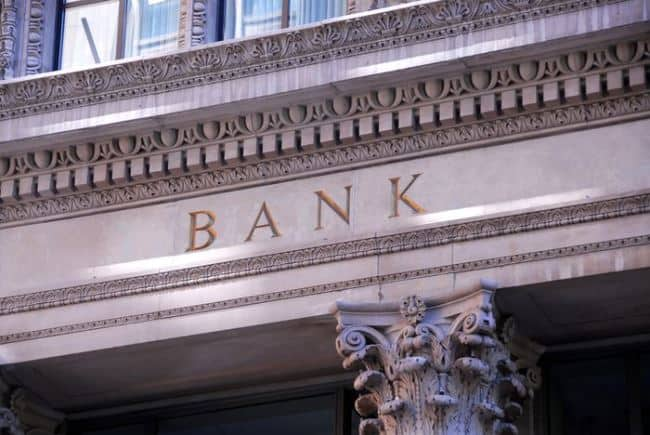 Изображение - Рейтинг надежности банков россии Samye-nadezhnye-banki-Rossii