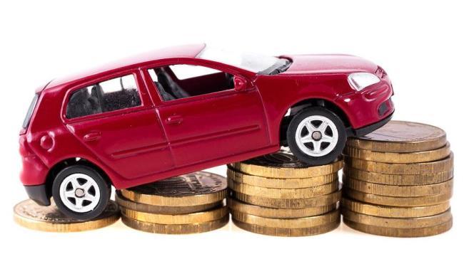 Расчет стоимости владения автомобилем в год