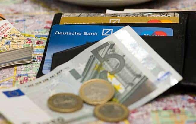 финансовая группа кредиты