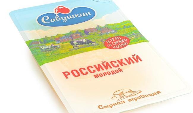 Рисунок 2. Белорусский производитель занял первое место в рейтинге Роскачества
