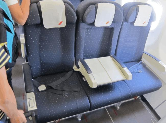 Рис. 4. Air France