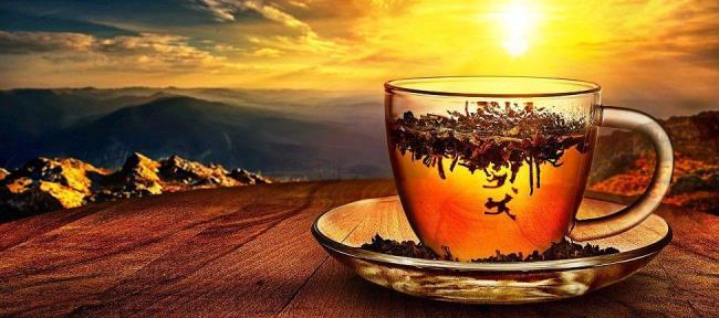 Картинки по запросу Натуральный чай – выбор и покупка