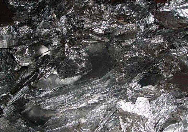 Рис. 1. Титановый рудный узел, обнаруженный на территории Пензенской, Рязанской, Тамбовской областей и Республики Мордовия