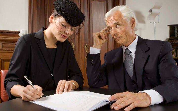 кредит под залог недвижимости тинькофф пенсионерам
