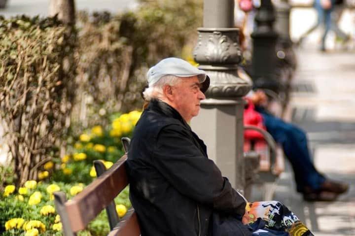 Рис. 1. Под новую индексацию попадают все неработающие пенсионеры, которым начисляют региональную или федеральную социальную доплату по ПМП