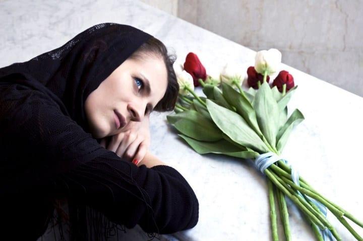 Рис. 3. Вдова погибшего призывника может оформить пособие