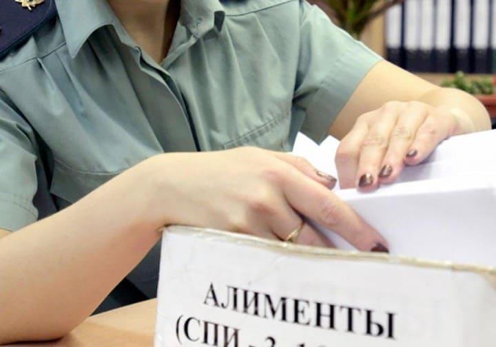 Рис. 4. Контроль за исполнением судебного акта