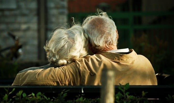 Рис. 4. Заботливому мужу лучше при жизни побеспокоиться о доходах супруги