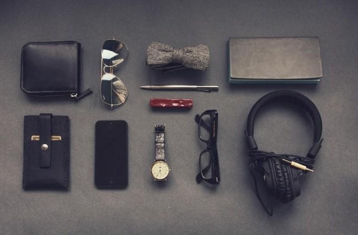 Рис. 2. Докажите, что деньги тратились на покупку личных вещей мужа. Источник изображения: Free-Photos с сайта Pixabay