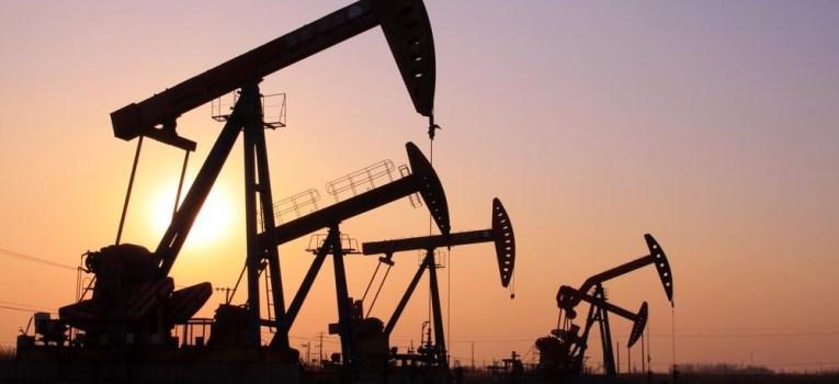 Цены на нефть могут рухнуть еще на 10% в ближайшие дни