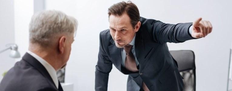 Штраф при увольнении предпенсионного возраста пенсионный фонд россии личный кабинет вход через госуслуги официальный сайт