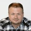 Эксперт Станислав Николаев