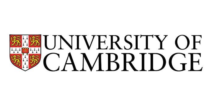 Эмблема Кембриджа