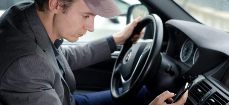 проверить авто по вин коду на сайте гибдд бесплатно онлайн пермь купить авто в крыму в кредит