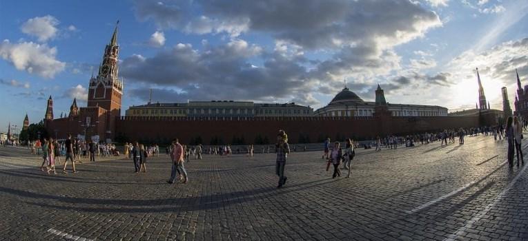 Льготы для людей предпенсионного возраста в москве как получить единовременную выплату к пенсии