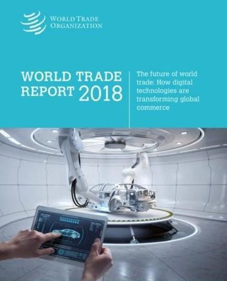 Отчет 2018 г.