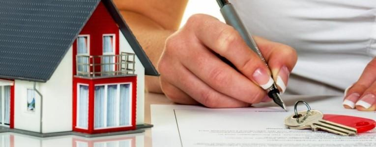 надо ли пенсионерам платить налог на недвижимость